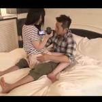 【大沢真司】仲良しな女友だちとのプライベートセックス!撮影してるの忘れて感じ合う2人! pornhub女性向け動画【無修正】