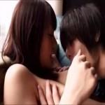 【タツ】ビクビク感じる女の子にタツくんのエロテクが止まらない!美男美女のラブセックス! ero-video女性向け動画