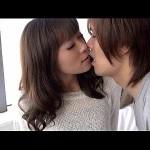 【タツ】甘いシャンプーの匂いがする女の子にメロメロになっちゃうエロメン!ラブラブなじゃれあいが羨ましいラブエッチ! xvideos女性向け動画