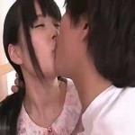 【貞松大輔】おっぱい触られるのもクンニされるのもピストンされるのも全て初めての処女喪失セックス! ero-video女性向け動画