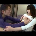 【志戸哲也】巨乳OLさんをドエスに言葉攻め!クールな顔での手マンに感じちゃう! xvideos女性向け動画