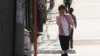 ジャニ系イケメンたちが繰り広げるボーイズラブドラマ!イケメンたちの赤い糸が絡み合う! 女性向け動画