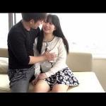 【志戸哲也】近くて恥ずかしい。ちょっと天然な女の子を優しく攻めるラブエッチ! xvideos女性向け動画
