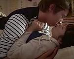 【鈴木一徹。月野帯人】甘く切ない三角関係!大人の恋愛をリアルに描いたラブドラマ! javynow女性向け動画