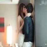 【貞松大輔】セクシーに絡み合い、息を切らしながら感じ合う大人セックス! javynow女性向け動画