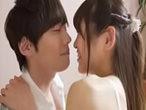 【鈴木一徹】爽やかイケメン好青年に押し倒される笑顔になっちゃう幸せいっぱいのセックス xvideos女性向け動画
