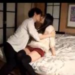【ムータン】大好きな彼氏との記念日デート!今日はずっと一緒に入れる幸せな日! javynow女性向け動画