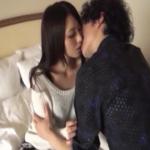 【ムータン】今日は時間を気にせずじっくり愛し合っちゃうスローセックス! redtube女性向け動画