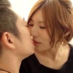 【志戸哲也】ねっとりキスから始まるソファで密着おねだりセックス! javynow女性向け動画