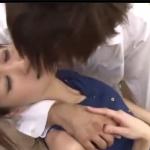【しみけん。貞松大輔】セクシーすぎる塾の先生にもう我慢できなくなって強引セックス! pornhub女性向け動画