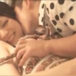 【志戸哲也】彼女の寝顔が可愛すぎてキスして起こしてそのまま快感ラブセックス! javynow女性向け動画