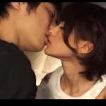 【鈴木一徹】いーっぱいキスしていちゃいちゃ戯れ合う幸せいっぱいのラブセックス! javynow女性向け動画