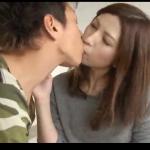 【沢井亮】なんか恥ずかしい。緊張する女の子をなめなめ攻め攻めの濃密ラブセックス! javynow女性向け動画