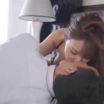 【黒田悠人】真っ白なベットでセクシーに絡み合う美しすぎる大人のラブセックス! pornhub女性向け動画
