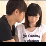 【小田切ジュン】超緊張してる女の子を甘い言葉でリラックスさせてじっくり攻める初体験エッチ! javynow女性向け動画