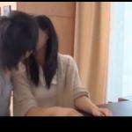 【タツ】お家でまったデート中に彼女の可愛さにムラムラしちゃってイチャラブエッチ! javynow女性向け動画