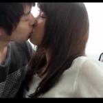 イケメン男優さんと初々しいラブセックス!本物カップルのようなじゃれ合いにきゅん! javynow女性向け動画