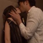 【大島丈】ダンディな年上彼氏との大人の色気漂うセクシーセックス! redtube女性向け動画