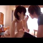 【タツ】アイドル並みにかわいい女の子をとろけさせる快感ラブセックス! xvideos女性向け動画