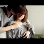 【タツ】リラックスして。優しくするから。久々のエッチで緊張する女の子を優しく包み込むラブセックス! xvideos女性向け動画