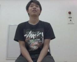 面接にやってきた18歳のイケメン男子に面接官のお姉さんがエッチないたずらしちゃいました! pornhub女性向け動画