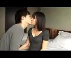 【鈴木一徹】おしとやかな女の子も一徹くんの甘いキスでエッチな女の子に変身しちゃうラブセックス! xvideos女性向け動画