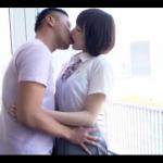 【服部義】外から丸見えのホテルで清楚な女の子をまったり濃密に攻めるラブエッチ! javynow女性向け動画
