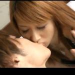 【鈴木一徹】キスだけでも濡れてしまいそう!ねっとり濃厚大人のセックス! javynow女性向け動画