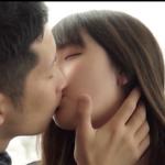 【大沢真司】ちょいぽちゃなウブな女の子を本物の彼女みたいに優しく攻めるラブセックス! redtube女性向け動画