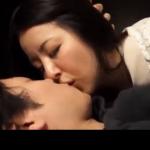 【ムータン】清楚に見えて実はエッチが大好きなお姉さんに押さ気味で絡み合う快感セックス! 女性向け動画