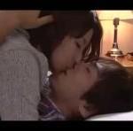 【鈴木一徹】幸せいっぱいなカップルの休日。自然と始まるラブセックスにうっとりしちゃう。 裏アゲサゲ女性向け動画