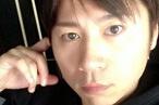小田切ジュンのランキング画像