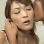 【ぽこっしー】耳攻めから始めるエッチな舌で体全部なめなめされちゃう濃密セックス! javynow女性向け動画【無修正】