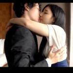 【ムータン】大好きな彼氏にぎゅっと抱きつきそのまま始まる快感ラブセックス! javynow女性向け動画