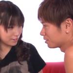 【小田切ジュン】イケメンお兄ちゃんにじっと見つめられて禁断の兄妹セックス! xvideos女性向け動画【無修正】