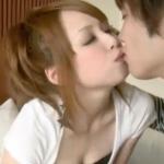 【鈴木一徹】小悪魔みたいに可愛いギャルちゃんと本気で感じあっちゃったリアルセックス! ero-video女性向け動画