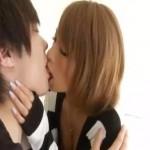 【鈴木一徹】ショートカットのギャルちゃんと本物カップルのようなラブラブエッチ! ero-video女性向け動画