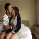 【服部義】快感を求めてやってきた人妻さんをプロのテクニックで満足させちゃう不倫セックス! ero-video女性向け動画