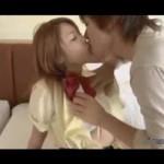 【鈴木一徹】大人のおもちゃをいっぱい使って気持ちよくさせちゃう玩具エッチ! pornhub女性向け動画