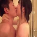 【志戸哲也】お風呂でエッチしてベットの上でもいっぱい感じちゃうラブセックス! ero-video女性向け動画