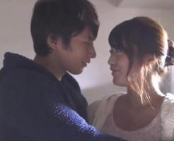 【月野帯人】胸キュンラブラブ同棲生活!うっとりしちゃうほどの甘いラブセックス! pornhub女性向け動画