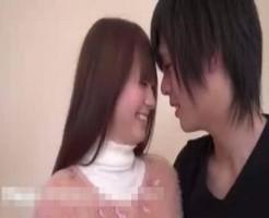 【タツ】恥ずかしくて笑っちゃう!清楚な女の子がタツくんに優しく気持ち良く攻められる恥ずかしエッチ! ero-video女性向け動画