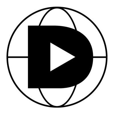 【VR動画コラム】DMMでハイクオリティーなアダルト動画を視聴してみた感想