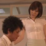 【奥村友真】ストーリー仕立ての長時間!男子校で繰り広げられるエッチな事情! xvideos女性向け動画