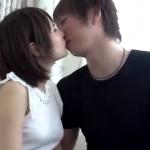 【ぽこっしー】本物カップルみたいにラブラブオーラが滲み出る快感ラブセックス! ero-video女性向け動画