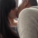 【服部義】激しいキスで感じさせて息を切らしながら何度もイかせちゃう快感エッチ! pornhub女性向け動画