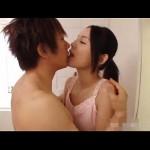 【しみけん】バスルームでお風呂に入る前からイチャイチャ開始しちゃったラブラブカップル! xvideos女性向け動画