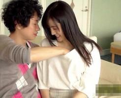【ムータン】お嬢様な女の子が恥ずかしながらエロメンテクにイカされちゃう恥ずかしラブセックス! xvideos女性向け動画