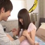 【鈴木一徹】じゃれ合いから始まるラブラブなカップルの快感セックス! xvideos女性向け動画