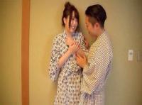 【志戸哲也】温泉旅行で浴衣を淫らにはだけさせて感じ合うラブ温泉旅行セックス! 裏アゲサゲ女性向け動画